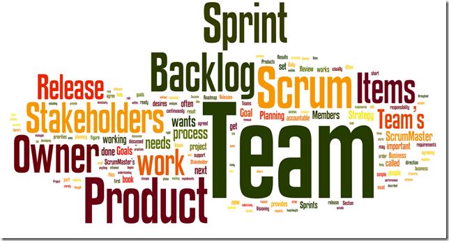 agile-glossary