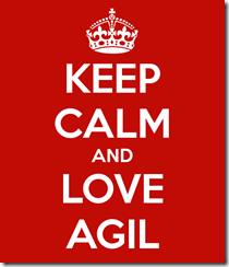 keep-calm-and-love-agil