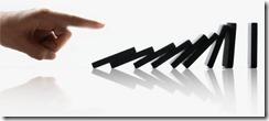 efeito-domino
